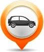 auto-ikona