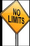 no-limits1